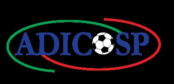 Comunicato – Corso per Direttore Sportivo